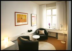 Kognitiv terapi Frederiksberg og City